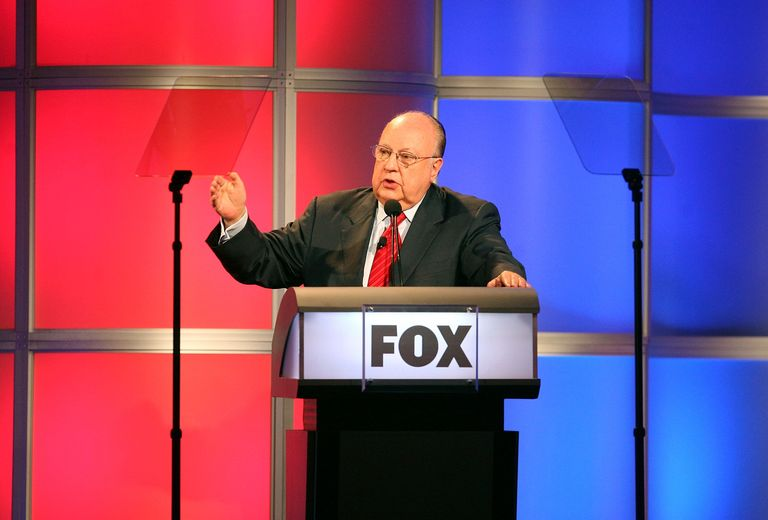 chairman-ceo-fox-news-roger-ailes-from-fox-news-speaks-news-photo-71512011-1566467816