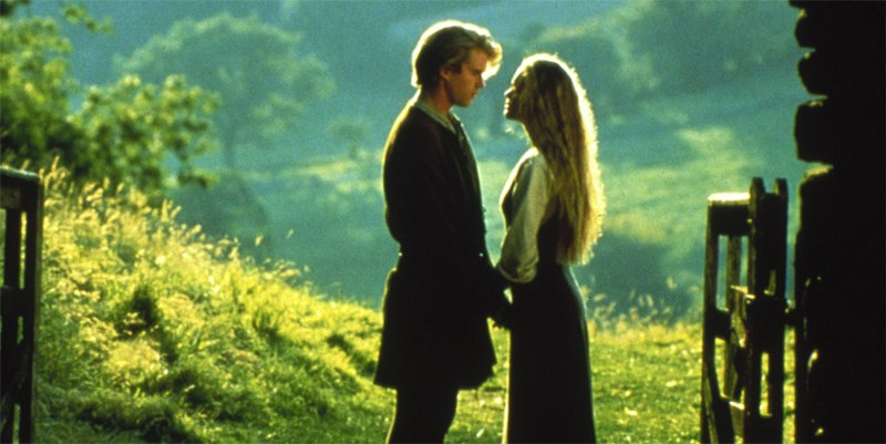190917-the-princess-bride-1987-ac-952p_848e93d32b273c721735b63a96cfc2e5.fit-1240w