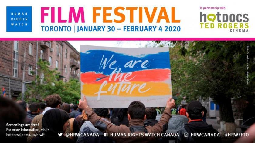201912americas_canada_filmfestival