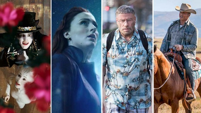 _cats-_dark_phoenix-_the_fanatic-_rambo-_last_blood_-_publicity_stills_-_split_-_h_2019