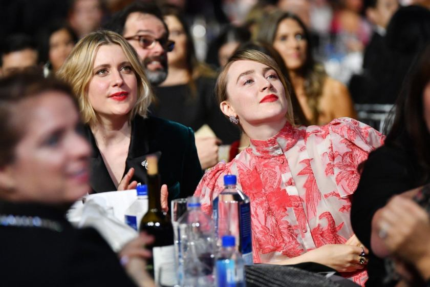 ca_gretagerwig_11320getty