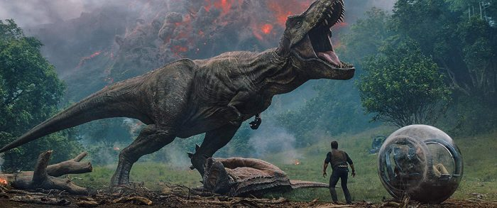 jurassic-world-fallen-kingdom-9-700x293