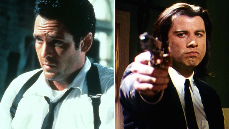 michael_madsen_in_reservoir_dogs_and_john_travolta_in_pulp_fiction_-_photofest-split-h_2020